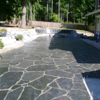 paver-concrete-gallery-natural-stone-10