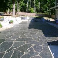 paver-concrete-gallery-natural-stone-10