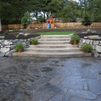paver-concrete-gallery-natural-stone-11