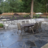 paver-concrete-gallery-natural-stone-15