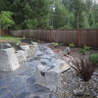 paver-concrete-gallery-natural-stone-16