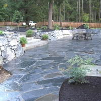 paver-concrete-gallery-natural-stone-17