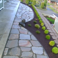 paver-concrete-gallery-natural-stone-18