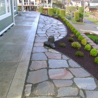 paver-concrete-gallery-natural-stone-19
