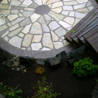 paver-concrete-gallery-natural-stone-2