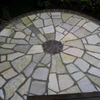 paver-concrete-gallery-natural-stone-3