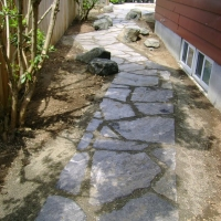 paver-concrete-gallery-natural-stone-5
