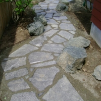 paver-concrete-gallery-natural-stone-6