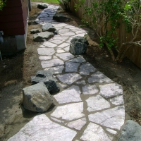 paver-concrete-gallery-natural-stone-7