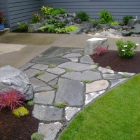paver-concrete-gallery-natural-stone-8