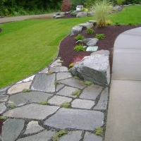 paver-concrete-gallery-natural-stone-9