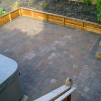paver-concrete-gallery-precast-pavers-10