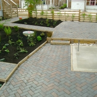 paver-concrete-gallery-precast-pavers-15