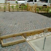 paver-concrete-gallery-precast-pavers-16