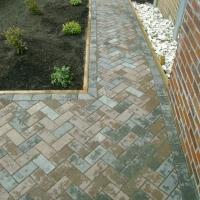 paver-concrete-gallery-precast-pavers-18