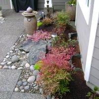 paver-concrete-gallery-precast-pavers-2