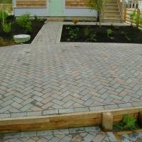 paver-concrete-gallery-precast-pavers-20