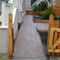 paver-concrete-gallery-precast-pavers-21
