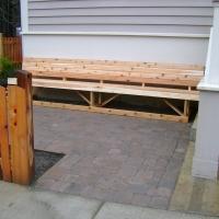 paver-concrete-gallery-precast-pavers-22