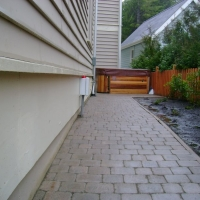 paver-concrete-gallery-precast-pavers-25