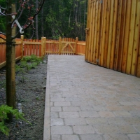 paver-concrete-gallery-precast-pavers-27