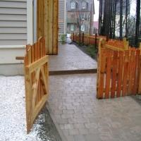 paver-concrete-gallery-precast-pavers-28