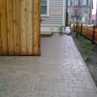 paver-concrete-gallery-precast-pavers-29