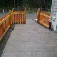 paver-concrete-gallery-precast-pavers-30