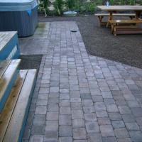 paver-concrete-gallery-precast-pavers-31