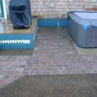 paver-concrete-gallery-precast-pavers-33