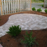 paver-concrete-gallery-precast-pavers-38