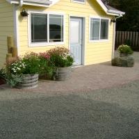 paver-concrete-gallery-precast-pavers-39