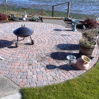 paver-concrete-gallery-precast-pavers-40