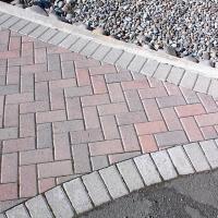 paver-concrete-gallery-precast-pavers-41