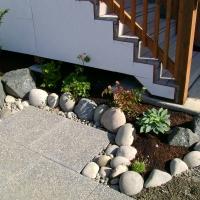 paver-concrete-gallery-precast-pavers-5