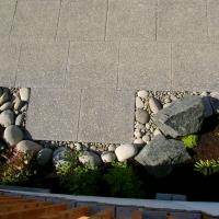 paver-concrete-gallery-precast-pavers-7