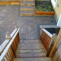 paver-concrete-gallery-precast-pavers-9