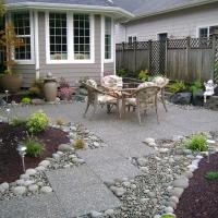 paver-concrete-gallery-precast-pavers