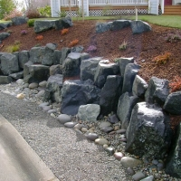 walls-gallery-basalt-informal-2