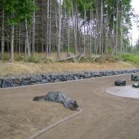 walls-gallery-basaltstack-13