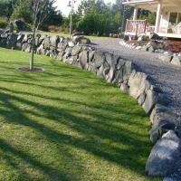 walls-gallery-basaltstack-2