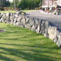 walls-gallery-basaltstack-3