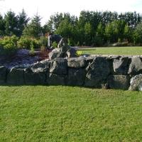 walls-gallery-basaltstack-5