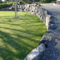 walls-gallery-basaltstack-7