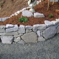 walls-gallery-granite-10