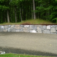 walls-gallery-granite-16