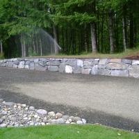 walls-gallery-granite-17