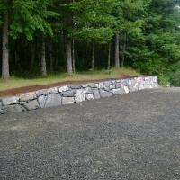 walls-gallery-granite-20