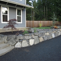 walls-gallery-granite-3