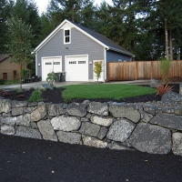 walls-gallery-granite-4